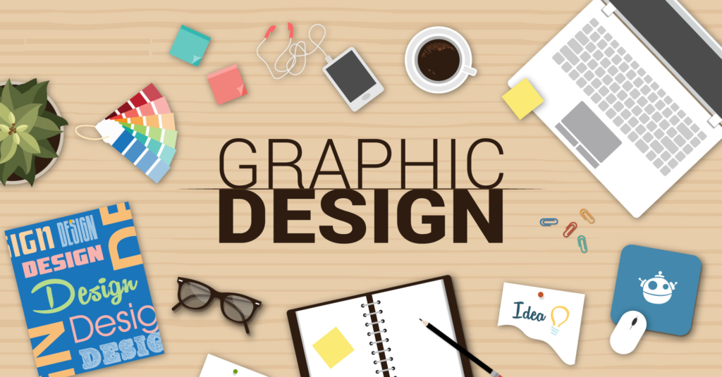 Graphic Designers in Toronto